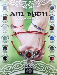 Am Byth - Forever Friends
