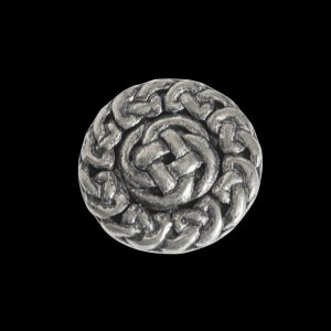 Celtic 20mm button