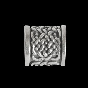 Celtic Branch Bead