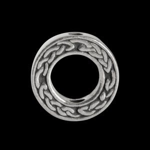 Celtic Eye Bead