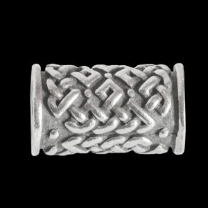 Celtic Root Bead