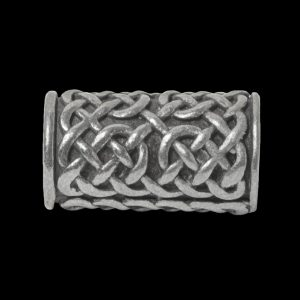 Celtic Tower Bead