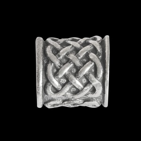 Celtic Tub Bead